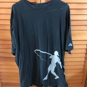 Ken Griffey Jr tee shirt